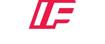Industrial Fabrics logo